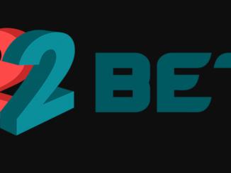 22 Bet Kenya Paybill Number