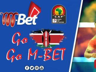 MBet Kenya Jackpot Predictions