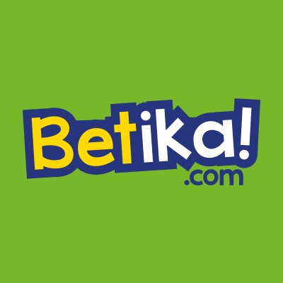 Accurate Betting Tips from Betika