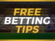 Double Chance betting tips