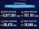 SportPesa Mega Jackpot Predictions
